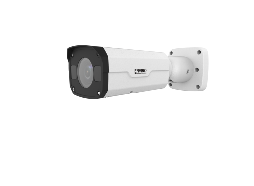 N-Range Bullet Camera