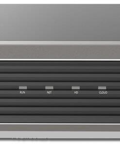 Enviro Cams 104 and 108 NVR's