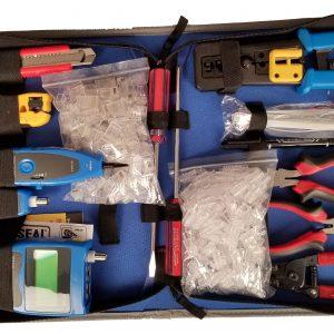Tools & Tool Kits