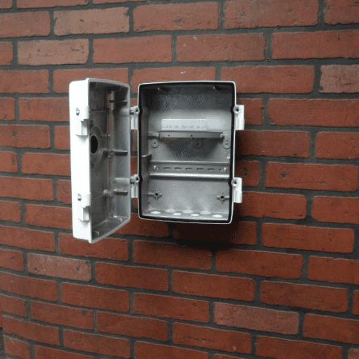 junction-box-inside