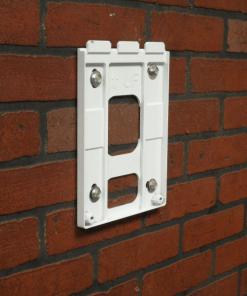 junction-box-mounting-plate