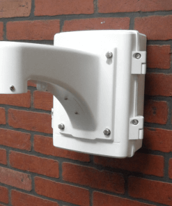 junction-box-wallmount