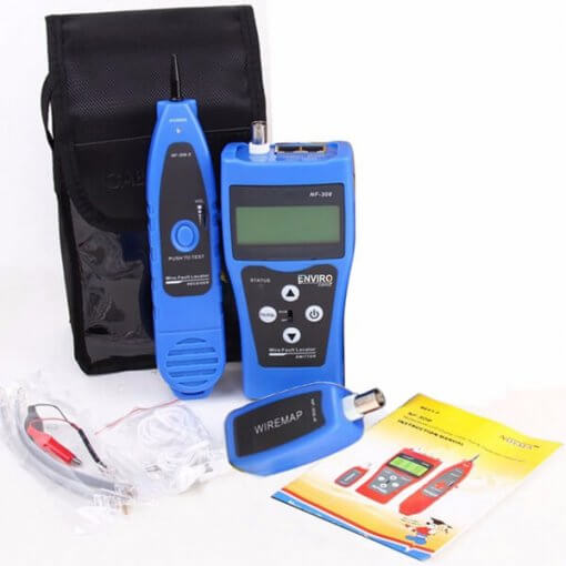 wire-tester-kit