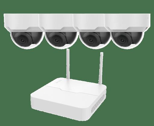dome kit - NB