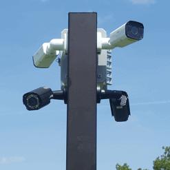 dual-lane-4-camera