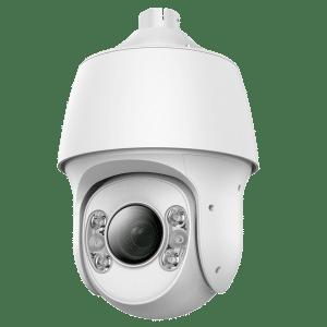 jobsite security camera ptz